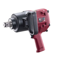 Air Impact Wrench IMP 80 M10 Air Tools