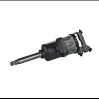 Air Impact Wrench IMP 84 M10 Air Tools