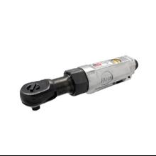 Air Impact Wrench RMP 03 M10 Air Tools