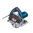 Gergaji Mesin (Circular Saw) Bosch GKS 66 X Bosch 1