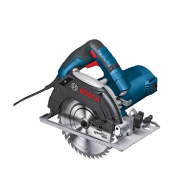 Gergaji Mesin (Circular Saw) Bosch GKS 66 X Bosch