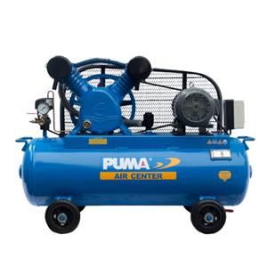 Kompresor Angin Puma