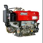 Mesin Diesel YANMAR 1