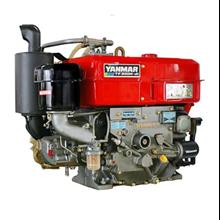 Mesin Diesel YANMAR