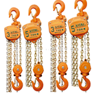 Chain Block VITAL 1