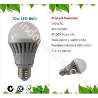 Neo-Neon Bulb