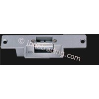 Electric Lock Ds100 1