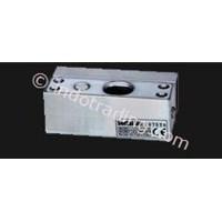 Electric Lock Dk200 1