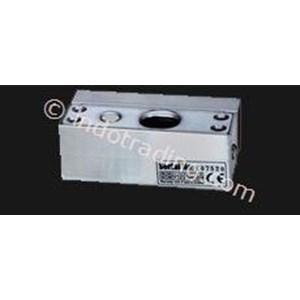 Electric Lock Dk200