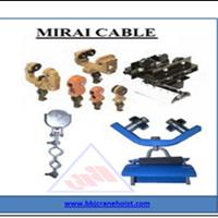 Jual Mirai Cable