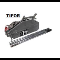 Tifor TU 1