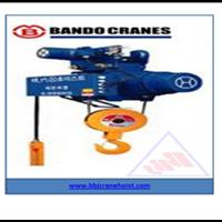 Jual Bando Cranes