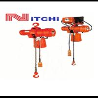 Hoist Nitchi 1