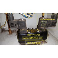Sell asco joucomatic valve 54292023 iso valves from indonesia by pt sell asco joucomatic valve 54292023 iso valves 2 ccuart Image collections
