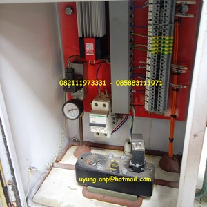 Sell asco joucomatic valve 54292023 iso valves from indonesia by pt on request the spool valves can be delivered with manual testers to check the position of the spool or move it by manual override ccuart Image collections