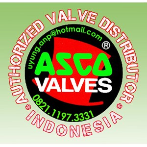 Sell asco joucomatic valve 54292023 iso valves from indonesia by pt asco joucomatic valve 54292023 iso valves ccuart Image collections