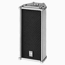 Columb Speaker Toa Zs102C
