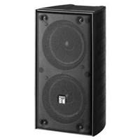 Jual Columb Speaker Toa Zs-203Cb Speaker Universal