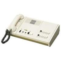 Jual Nurse Call Nem – 10Ac  Aiphone ( Kapasitas 10 Ch )