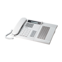 Nurse Call Commax  Jns-4Cm ( 48 Station )