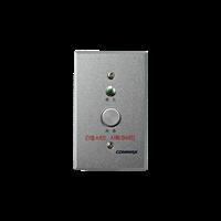 Nurse Call Commax Presence Switch Pb 500  1