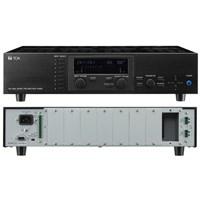 Jual Pre-Amplifiers Toa M-9000M2
