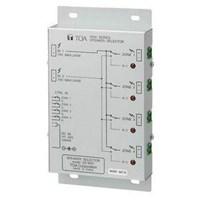 TOA SS-9001 Speaker Selector(Amplifier) 1