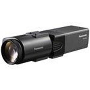 Kamera CCTV Panasonic WV-CL934