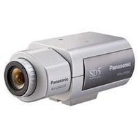 Kamera CCTV Panasonic WV-CP504  (Kamera CCTV) 1