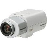 Kamera CCTV Panasonic WV-CP620 1