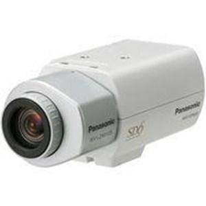Kamera CCTV Panasonic WV-CP620