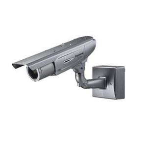 Kamera CCTV Panasonic WV-CW380 Series
