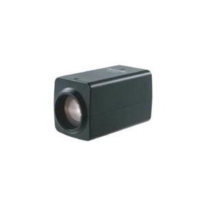Kamera CCTV Panasonic WV-CZ392 With 36X Optical Zoom Lens
