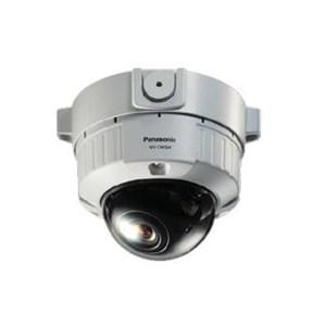 Kamera CCTV Panasonic WV-CW630 Series ( Fixed )
