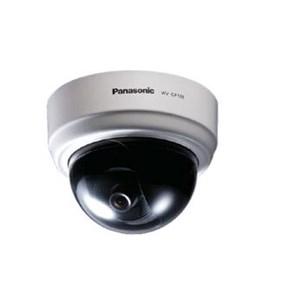Kamera CCTV Panasonic WV-CF102 Fixed Dome Camera (CCTV Dome)