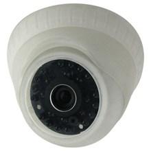 Kamera CCTV Avtech AVC153