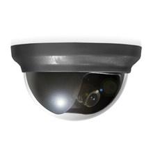 CCTV Avtech AVC152