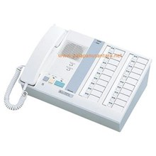 Nurse Call Aiphone Nim-20B ( 20 Channel Call )