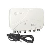 Jual  MATV ( SAT IF Combiner Amplifier Ikusi AFI-840 Antena Parabola )