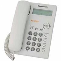Telepon Panasonic KX TSC11 (Handphone Tablet dan Telepon)