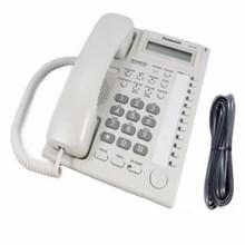 Telephone Panasonic KX T7730