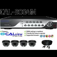 Jual Paket Kamera  Cctv Calion