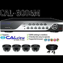 Paket Kamera  Cctv Calion