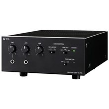 Mic Conference TOA TS-770 Central Unit ( mikrofon )