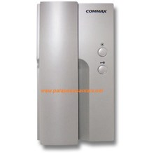 Intercom Commax DR2KS - Telepon