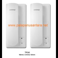 Jual Intercom Commax  TP1KP
