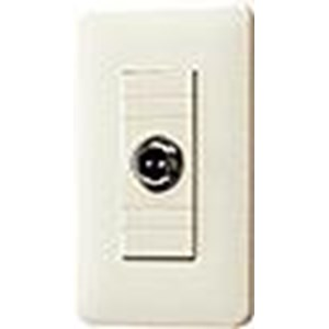 Wall Jack Nurse call Aiphone NIR-1  ( NIM Series )