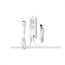Nurse Call Aiphone Nir-Rc Bedside Handled Sub Station  (Nurse Call)