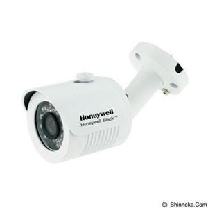 Kamera CCTV Honeywell HABC-1005PI