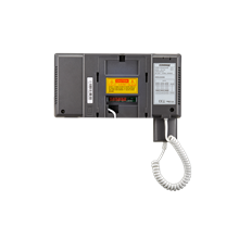 VIDEOPHONE SERIES MONITOR CDV-35A ( Telepone Intercom )